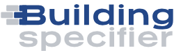 Building Specifier