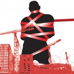 Slashing Red Tape could save millions