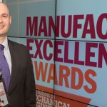 Altro triumps at National Manufacturing Awards