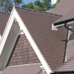 Cedar Tree Construction specifies Acme clay tiles