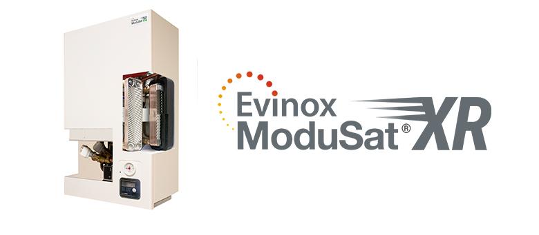 Evinox