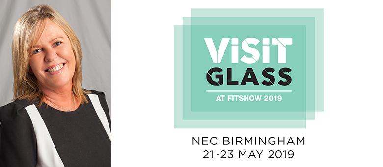 Visit Glass