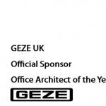GEZE UK