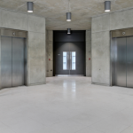 Kingspan Access Floors