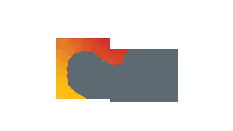 Evinox Energy