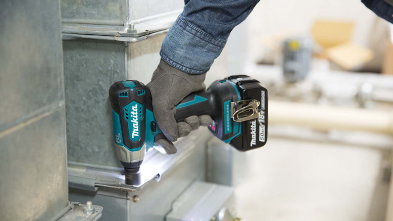 Makita UK