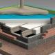Milbank Concrete