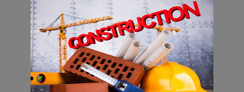 Construction Starts Increase
